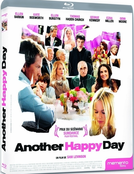 Another Happy Day(2011) BluRay 720p Movie Links