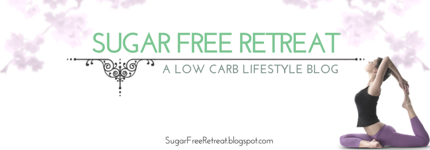 Sugar Free Retreat