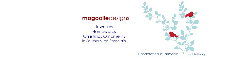magoolie designs by Julie Hoddy
