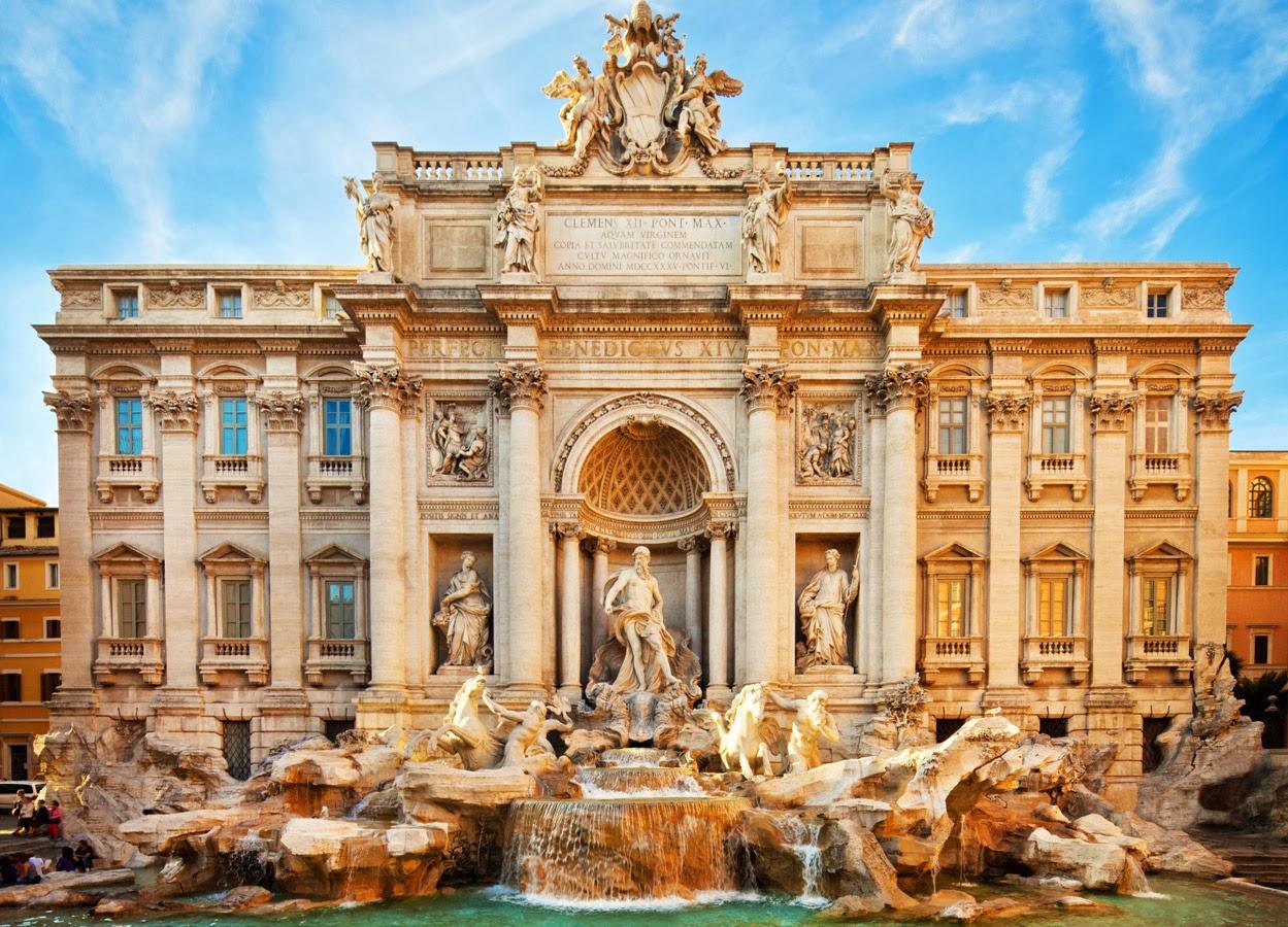 Top 10 de Lugares Históricos en el Mundo