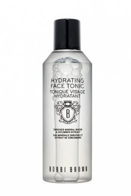 Tonique Hydratant Visage de Bobbi Brown