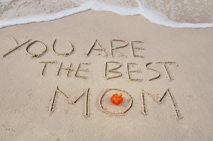 Kata Mutiara Untuk Ibu Tersayang Dewi Kata Mutiara