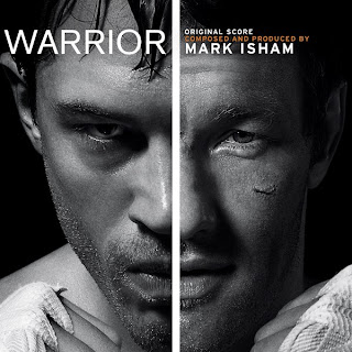 Chanson Warrior - Musique Warrior - Bande originale Warrior
