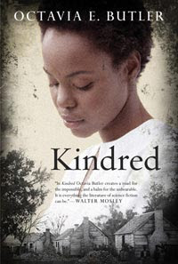 a literary analysis of the novel kindred by butler Immediately download the kindred summary, chapter-by-chapter analysis  kindred summary prior to the publication of her fourth novel, kindred, octavia butler was.