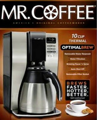 Family Dollar K Cup Coffee Maker : Second Chances Girl - a Miami family and lifestyle blog!: Reconnect Over Coffee With The Best ...