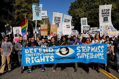 NSA-Protest-617px.jpg