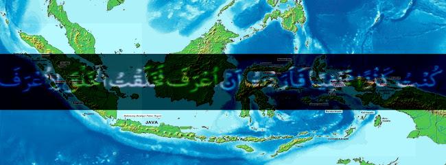 Islam itu Mudah: Praktik Billahi dan Laduni itu TIdak Rumit