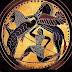 """Los """"bichos raros"""" de la mitología griega"""