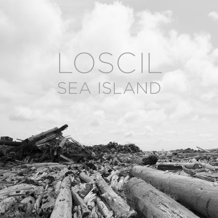 http://blog.iso50.com/33993/iso50-exclusive-loscil-album-stream/