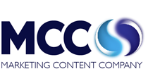 Marketing Content Company
