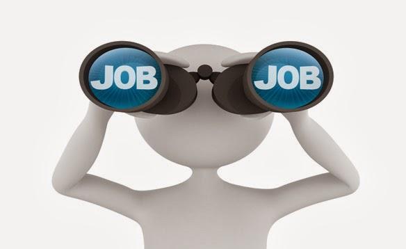Всичко за намирането на работа,интервюта и насоки
