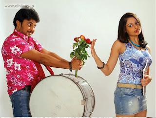 Band-Bajaa-Movie-Stills