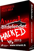 bitdefender anti virus 2014 cracked