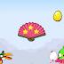 Angry Birds Seasons: Cherry Blossom - Golden Eggs