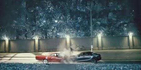 hình ảnh siêu xe đẹp nhất
