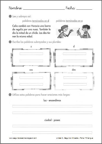 http://www.primerodecarlos.com/SEGUNDO_PRIMARIA/enero/tema2/fichas/lengua/lengua6.pdf
