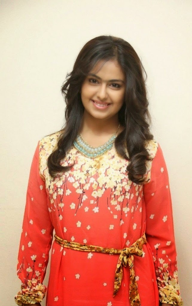 avika gor hot hd wallpaper