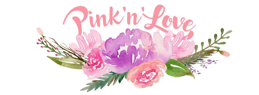 Pink'n'Love