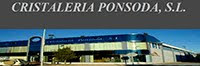 Cristalería Ponsoda