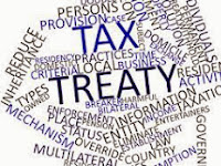 Tax Treaty (P3B) di Indonesia