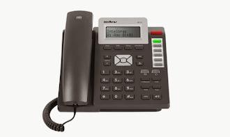 TIP 200 - Terminal IP