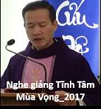 Lm. Phanxicô Nguyễn Thanh Bình
