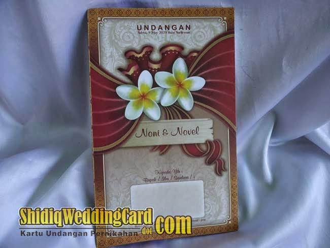 http://www.shidiqweddingcard.com/2014/07/ac-22.html