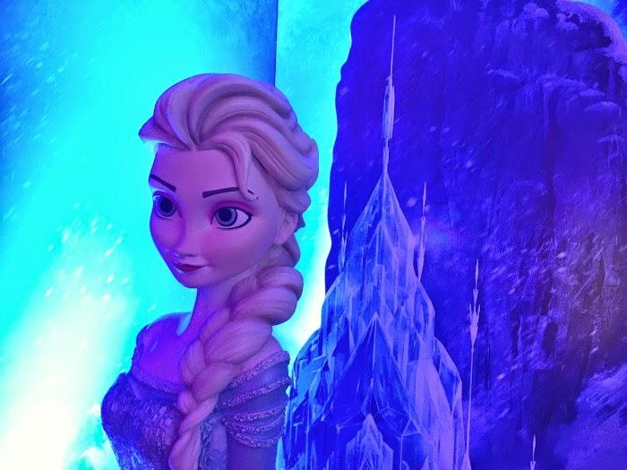 Charhadas_Frozen_Elsa