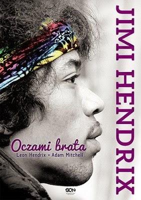 http://datapremiery.pl/leon-hendrix-adam-mitchell-jimi-hendrix-oczami-brata-jimi-hendrix-a-brothers-story-premiera-ksiazki-7594/
