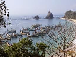 jember best tours and number 1 east java travels