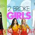 15 Piores Séries do Ano Segundo o The Hollywood Reporter