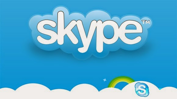 how to use external microphone on skype windows 7