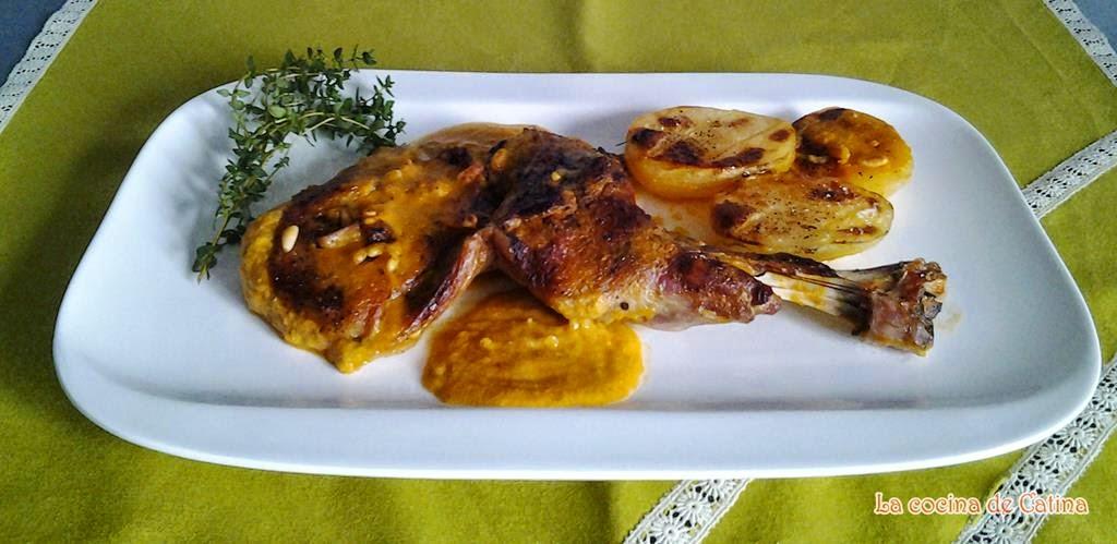 Paletilla cordero lechal cocinar en casa es for Cocinar paletilla de cordero
