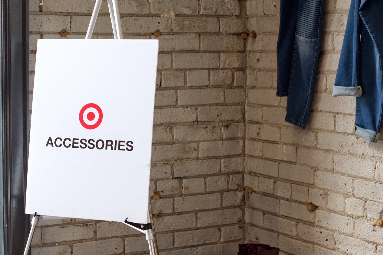 Target-Fall-Preview-Accessories, Fashion-event