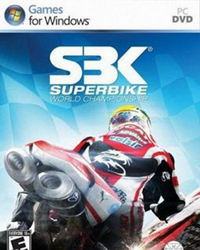 Superbike World Championship PC Game