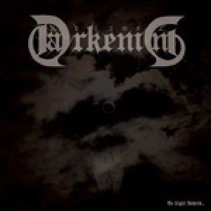 Album Review (Download) Abysmal Darkening - No Light Behind (2011)
