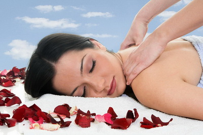 6 m massage huren tabulos
