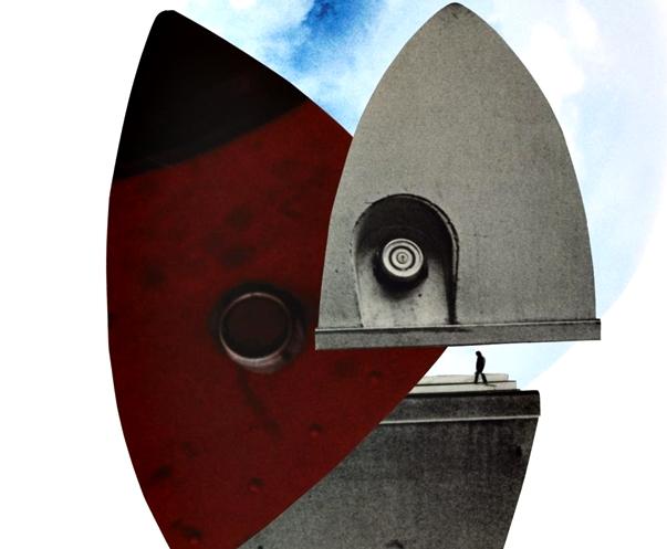 Retorno de las estrellas, de Stanislaw Lem