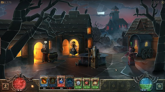 book-of-demons-pc-screenshot-dwt1214.com-1