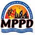 Jawatan Kosong di Majlis Perbandaran Port Dickson (MPPD) - 7 November 2014