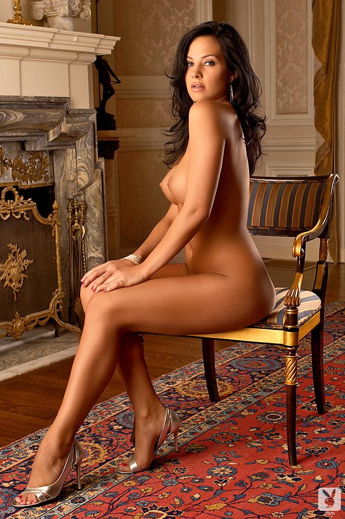 non naked tiffany fallon