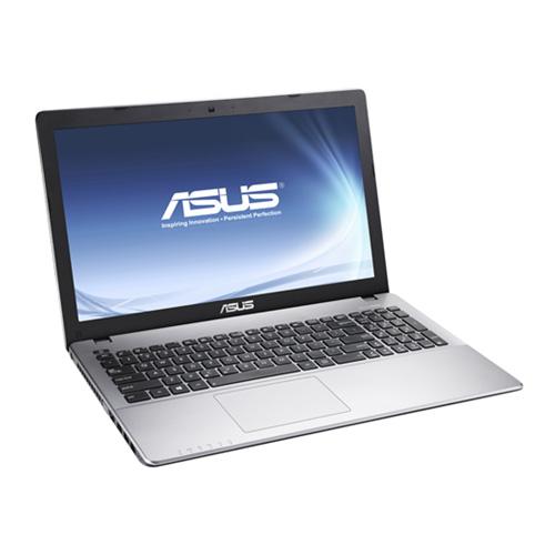 Comprar, Notebook, Asus, Marca, X550CC