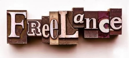 Freelancing, outsourcing, make money online, money, online earning,