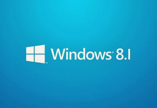 Windows 8.1 RTM Lisanslama + Aktivasyon Resimli Anlat�m