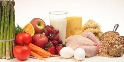 tratamiento natural para el colesterol