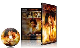 Agneepath+(2012)+v2+dvd+cover.jpg
