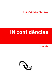 IN confidências