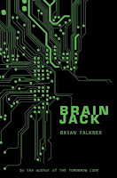 Brain Jack2