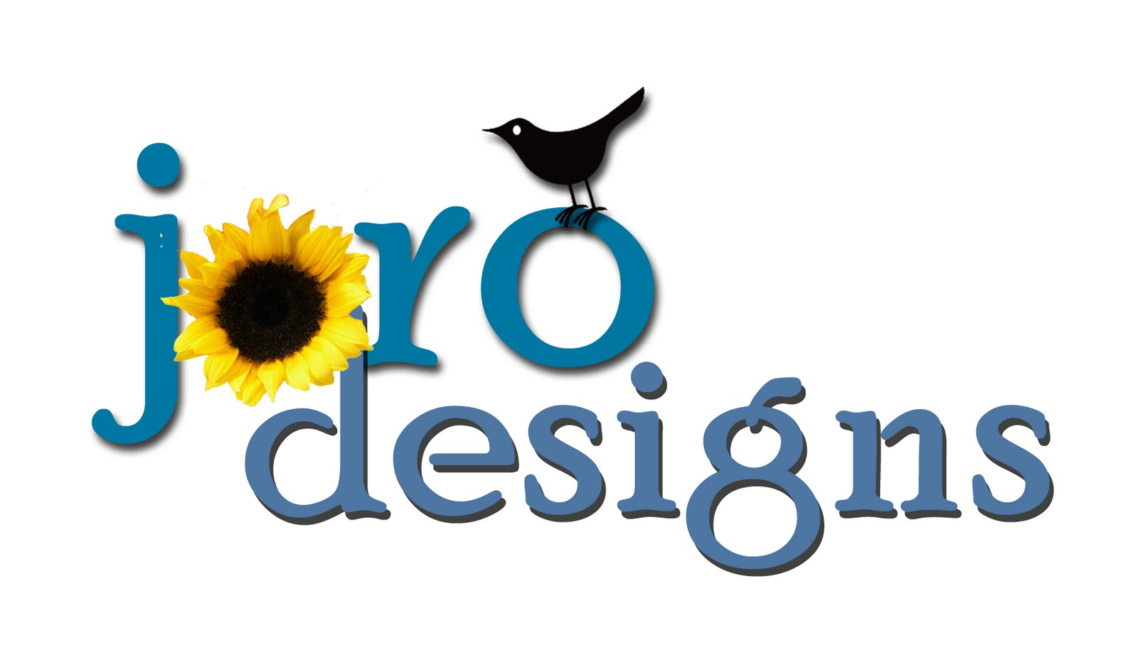 joro designs