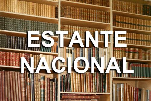 http://www.fabricadosconvites.blogspot.com.br/search/label/Estante%20Nacional